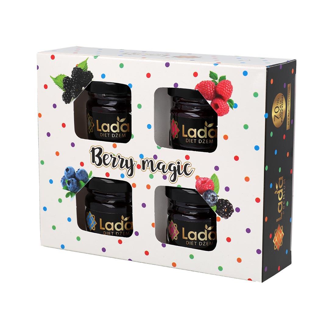 lada-magic-berry-4x30gr