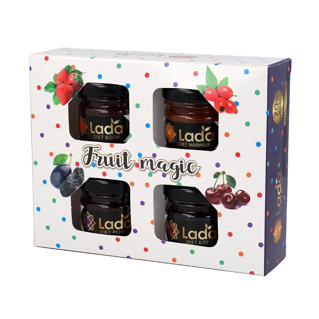 lada-magic-fruit-4x30gr